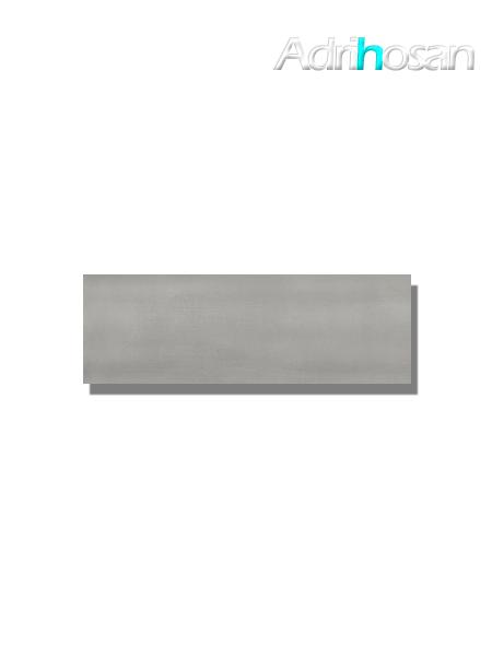 Revestimiento Clouds Grey mate 20x60 cm (1.08 m2/cj)