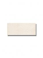 Revestimiento Gala beige mate 25x60 cm. Una serie de azulejo para paredes imitación cemento texturizado con decoración con formas geométricas.
