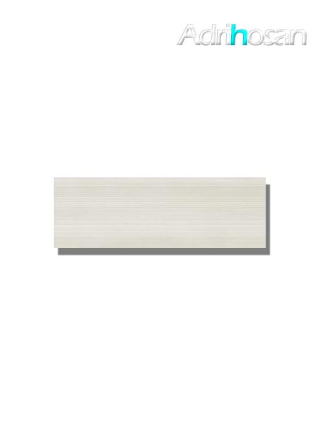 Revestimiento Moma beige mate 20x60 cm (1.08 m2/cj)