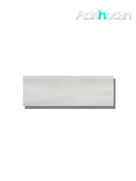 Revestimiento Moma pearl mate 20x60 cm (1.08 m2/cj)