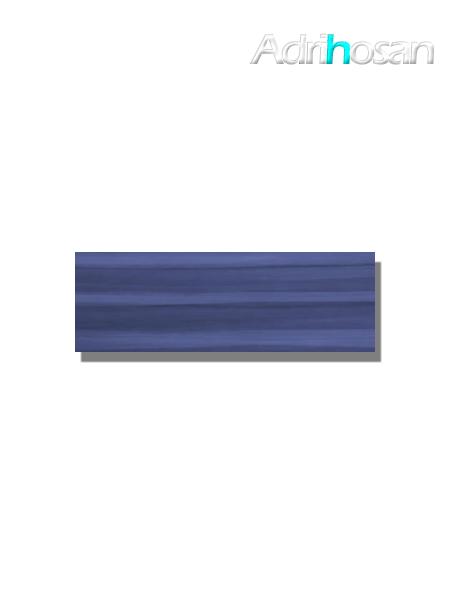 Revestimiento Pleasure cobalt brillo 20x60 cm (1.08 m2/cj)