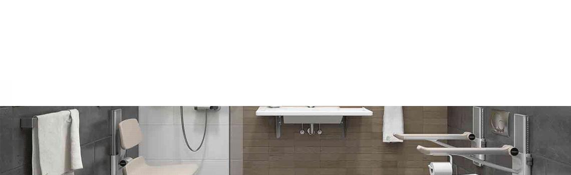 accesorios de baño fabricados en España y de disponibilidad inmediata