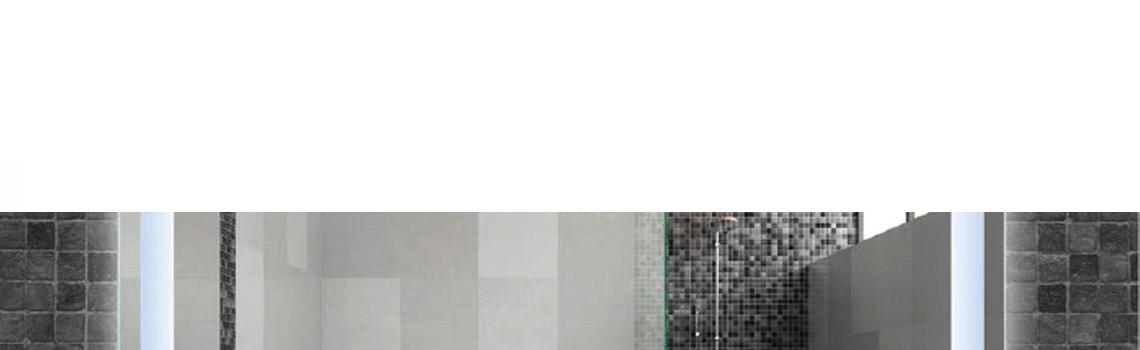 Espejo con iluminación led rectangular 80x60 cm. Espejo fabricado en España con marco de aluminio y luces LED de 1200 lúmenes
