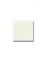 Pavimento imitación hidráulico Victoria blanco 20x20 cm. Diseños del pasado con tecnología del presente, azulejo para paredes y suelos vintage.