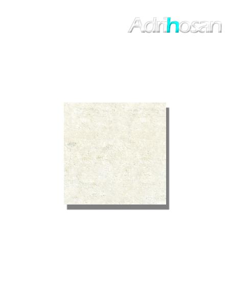 Pavimento imitación hidráulico Victoria blanco 20x20 cm (1 m2/cj)