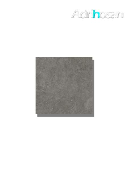 Pavimento imitación hidráulico Victoria gris 20x20 cm (1 m2/cj)