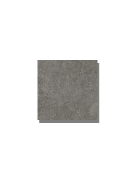 Pavimento imitación hidráulico Victoria gris 20x20 cm. Diseños del pasado con tecnología del presente, azulejo para paredes y suelos vintage.