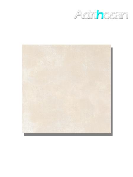 Pavimento porcelánico imitación cemento Provence arena 45 x 45 cm (1.42 m2/cj)
