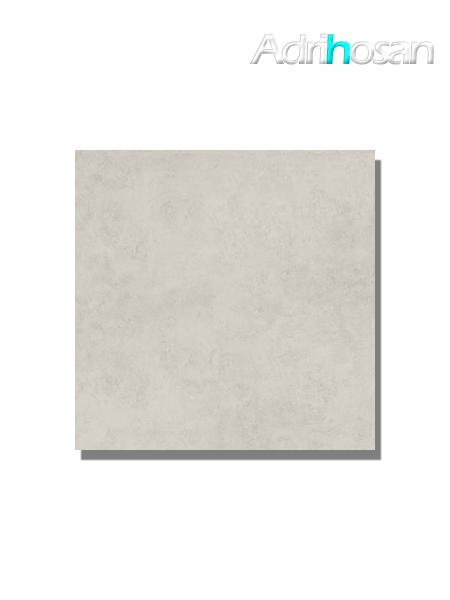 Pavimento porcelánico Rodas beige 60x60 cm (1.08 m2/cj)