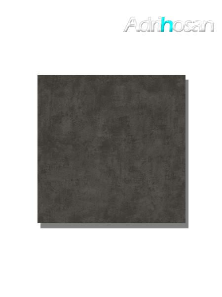 Pavimento porcelánico Rodas charcoal 60x60 cm (1.08 m2/cj)