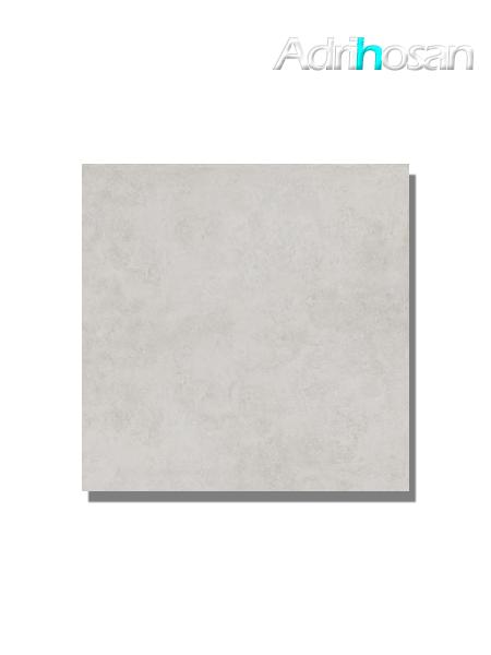 Pavimento porcelánico Rodas grey 60x60 cm (1.08 m2/cj)