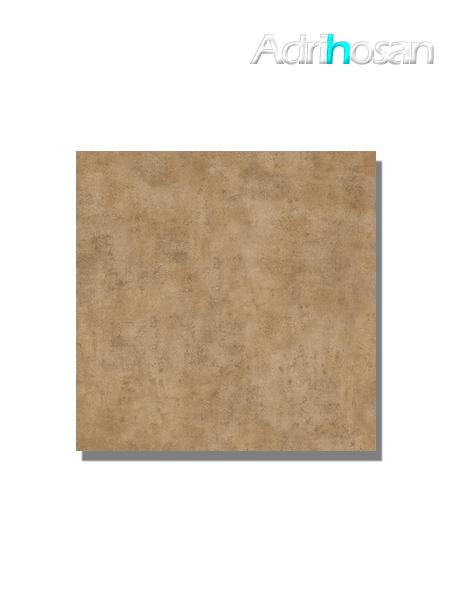 Pavimento porcelánico Rodas terracota 60x60 cm (1.08 m2/cj)