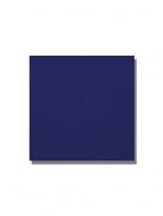 Revestimiento pasta roja liso Azul manises 20x20 cm. Un azulejo clásico válido para revestir paredes con 14 colores disponibles en dos acabados.