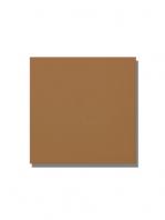 Revestimiento pasta roja liso Caramelo brillo 20x20 cm. Un azulejo clásico válido para revestir paredes con 14 colores disponibles en dos acabados.