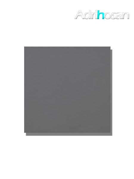 Revestimiento pasta roja liso Gris F brillo 20x20 cm (1 m2/cj)