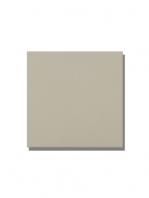 Revestimiento pasta roja liso Marfil mate 20x20 cm. Un azulejo clásico válido para revestir paredes con 14 colores disponibles en dos acabados.