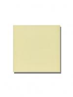 Revestimiento pasta roja liso Marfil brillo 20x20 cm. Un azulejo clásico válido para revestir paredes con 14 colores disponibles en dos acabados.