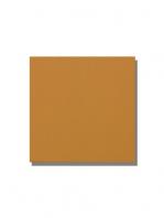 Revestimiento pasta roja liso Ocre mate 20x20 cm. Un azulejo clásico válido para revestir paredes con 14 colores disponibles en dos acabados.