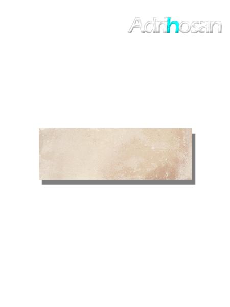 Revestimiento terra beige mate 20x60 cm (1.08 m2/cj)