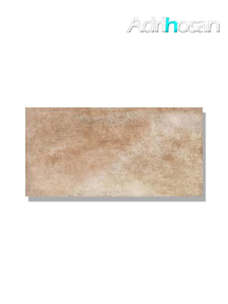 Pavimento imitación barro Arena 15x30 cm (0.99 m2/cj)