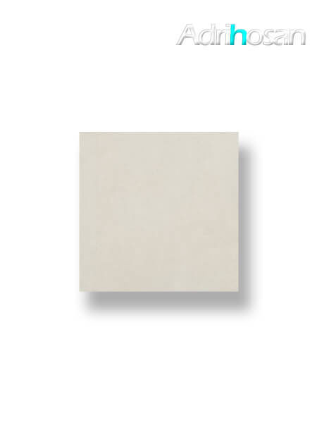 Pavimento porcelánico Antic Crema 22.3x22.3 cm (1 m2/cj)