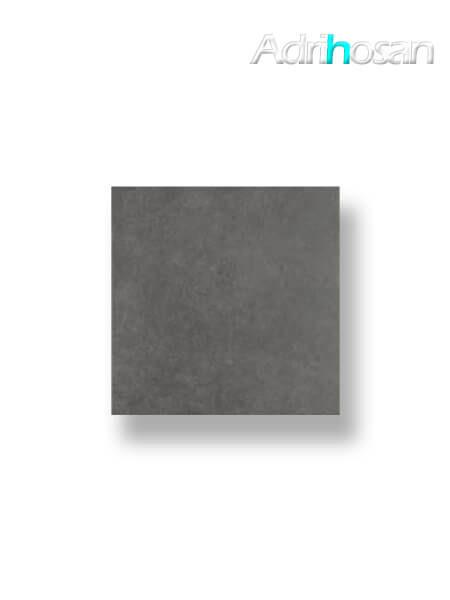 Pavimento porcelánico Antic Grafito 22.3x22.3 cm (1 m2/cj)