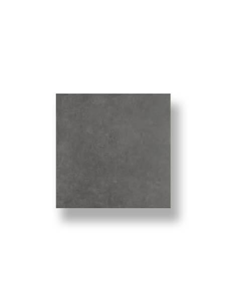 Pavimento porcelánico Antic Grafito 22.3x22.3 cm. Azulejo anti hielo de alta decoración para suelos o paredes para diseños exclusivos.