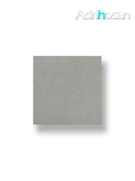 Pavimento porcelánico Antic Gris 22.3x22.3 cm (1 m2/cj)