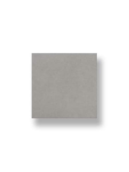 Pavimento porcelánico Antic Gris 22.3x22.3 cm. Azulejo anti hielo de alta decoración para suelos o paredes para diseños exclusivos.