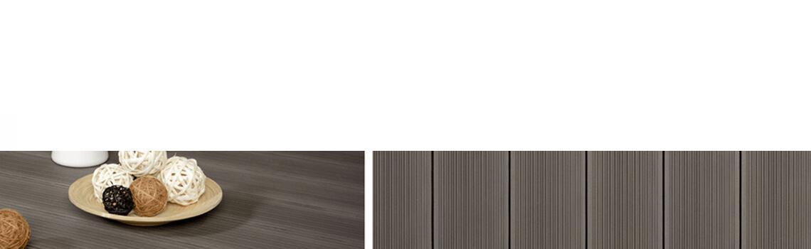 La madera tecnológica Tarimatec® de Adrihosan ® está especialmente pensada para exteriores.Un material ecológico y reciclable.Fabricado con cascara de arroz