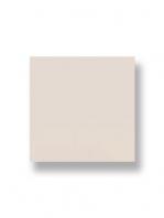 Revestimiento pasta roja liso beige brillo 20x20 cm. Un azulejo clásico válido para revestir paredes con 14 colores disponibles en dos acabados.