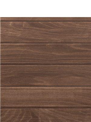 Pavimento imitación madera Vero roble 45x45 cm. la solución perfecta para tus exteriores y alrededores de piscinas, pavimento antideslizante.