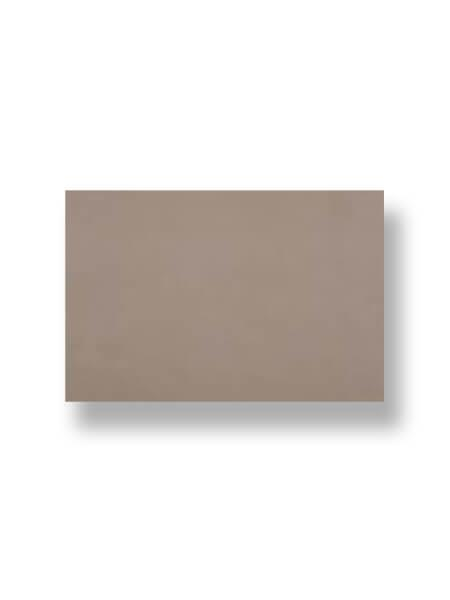 Azulejo liso Bronce mate 20x30 cm. El clásico azulejo para decoraciones retro o vintage o incluso modernas o minimalistas. Primera calidad.