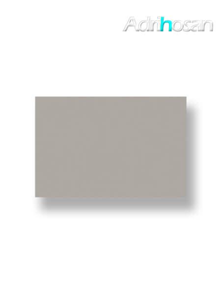 Azulejo liso Ceniza brillo 20X30 cm (1.56 m2/cj)