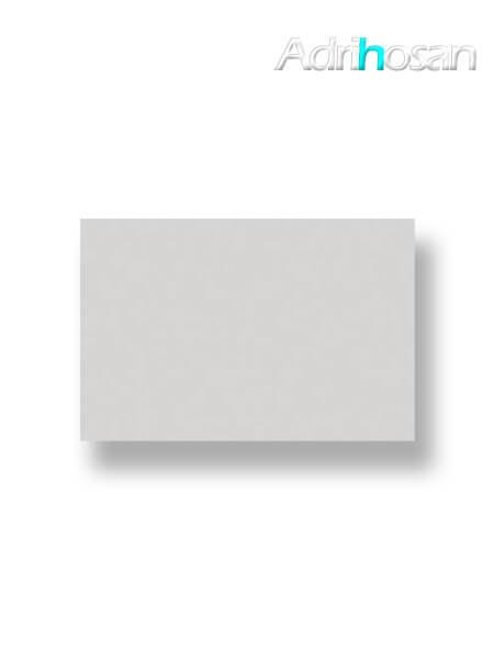 Azulejo liso Perla mate 20X30 cm (1.56 m2/cj)