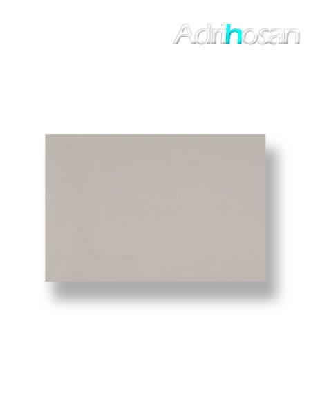 Azulejo liso Piedra mate 20X30 cm (1.56 m2/cj)