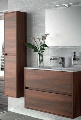 Muebles de baño Adrihosan
