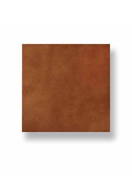 Pavimento espesorado Inca cotto 33.3x33.3 cm (1,22 m2/cj)