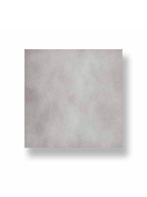 Pavimento antideslizante Inca gris 33.3x33.3 cm.