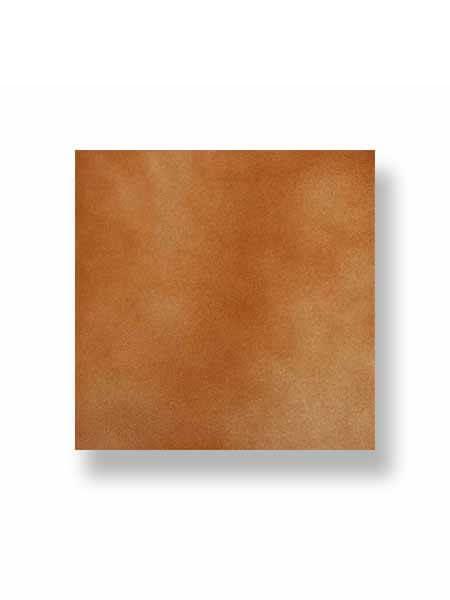 Pavimento antideslizante Inca terra 33.3x33.3 cm (1,22 m2/cj)