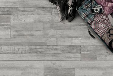 Pavimento porcelánico imitación madera Artwood Adrihosan