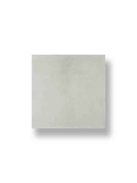 Pavimento porcelánico imitación cemento Palaos Perla 45 x 45 cm.