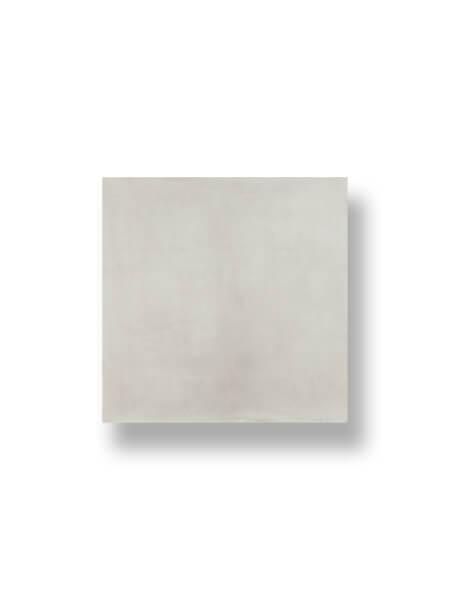 Pavimento porcelánico imitación cemento Palaos Taupe 45 x 45 cm.