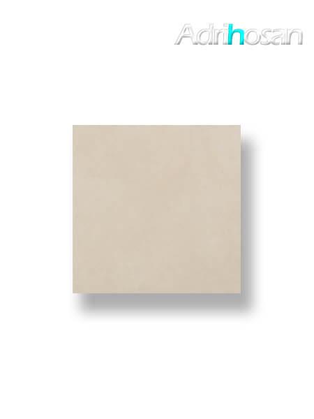 Pavimento porcelánico imitación mármol Gerona crema 45 x 45 cm (1.42 m2/cj)