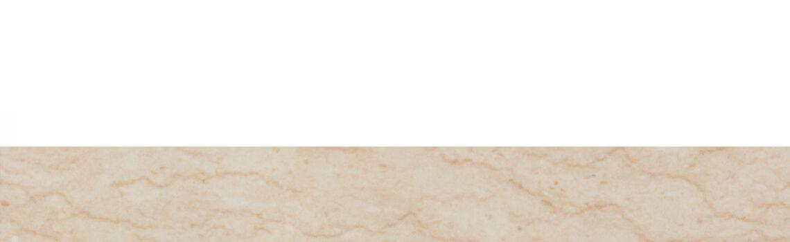 Pavimento porcelánico imitación mármol Reka márfil 45 x 45 cm.
