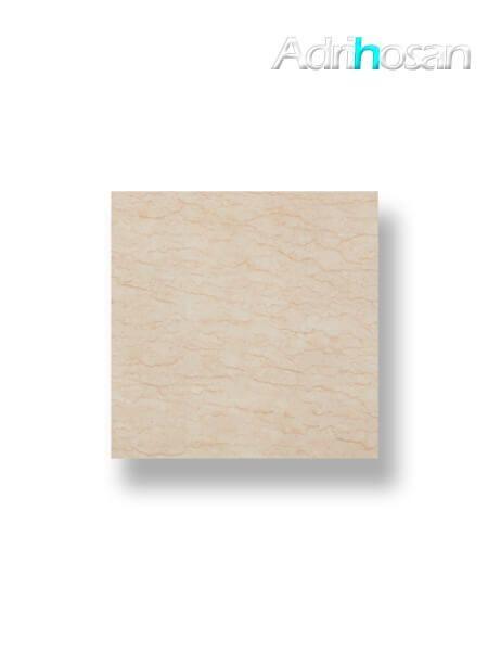 Pavimento porcelánico imitación mármol Lérida márfil 45 x 45 cm (1.42 m2/cj)