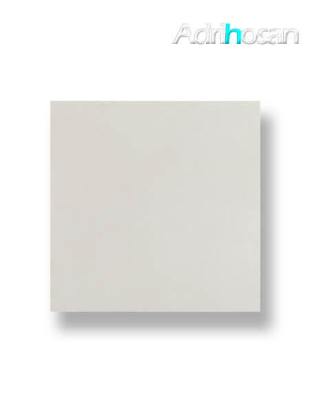 Pavimento porcelánico rectificado Castellón perla brillo 75 x 75 cm (1.69 m2/cj)