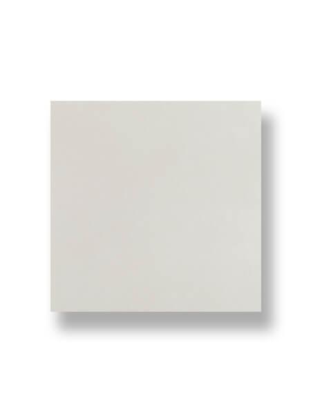 Pavimento porcelánico rectificado Luany perla brillo 75x75 cm.
