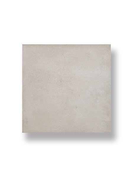 Pavimento porcelánico Sirocco ceniza 30x30 cm.