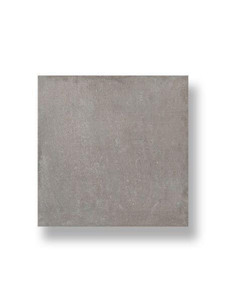 Pavimento porcelánico Sirocco gris 30x30 cm.
